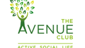 Job Opportunity at the Avenue Club