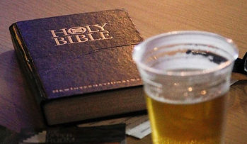 beer-and-bible.jpg