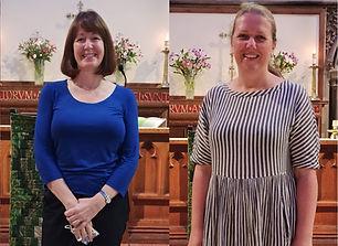 Lynne and Alison.jpg