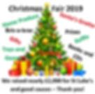 Christmas Fair Thank You.jpg