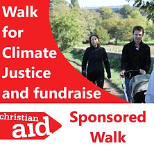 Christian Aid Sponsored Walk Square.jpg