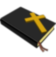 cross and bible.png