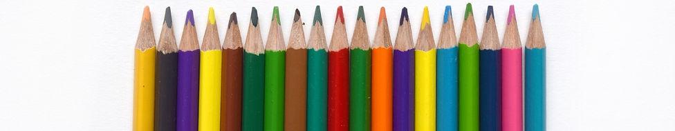 school-supplies-1581759_1920.jpg