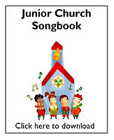 Junior Church songbook.jpg