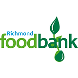 Richmond Foodbank.png