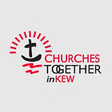 Churches together in Kew Square.jpg