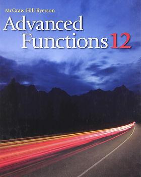 Advanced Funtions 12 - MHR.jpg
