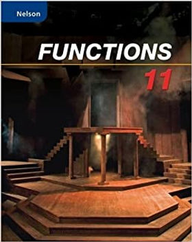 Nelson Grade 11 Functions Text Cover.jpg
