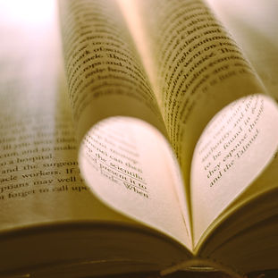 close-up-photo-of-book-pages-2877338_edi