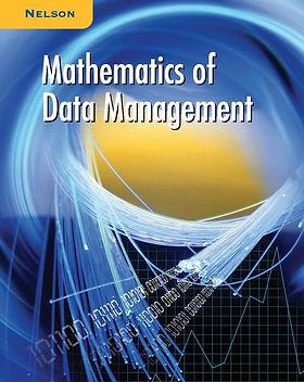 Data Management - Nelson - Gd 12.jpg