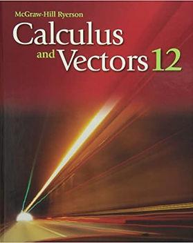 CaLculus & Vetors 12 MHR.jpg