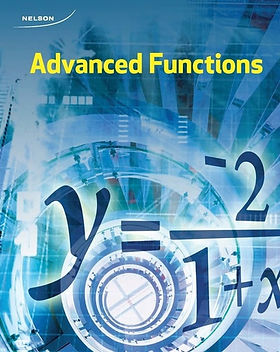 Advanced Functions - Nelson - Gd 12.jpg