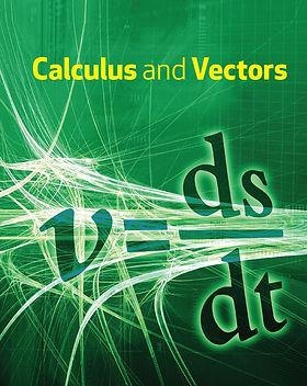 Calculus & Vectors - Nelson - Gd 12.jpg
