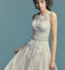 Demetrios wedding dresses available in our Jewellery Quarter bridal boutique in Birmngham