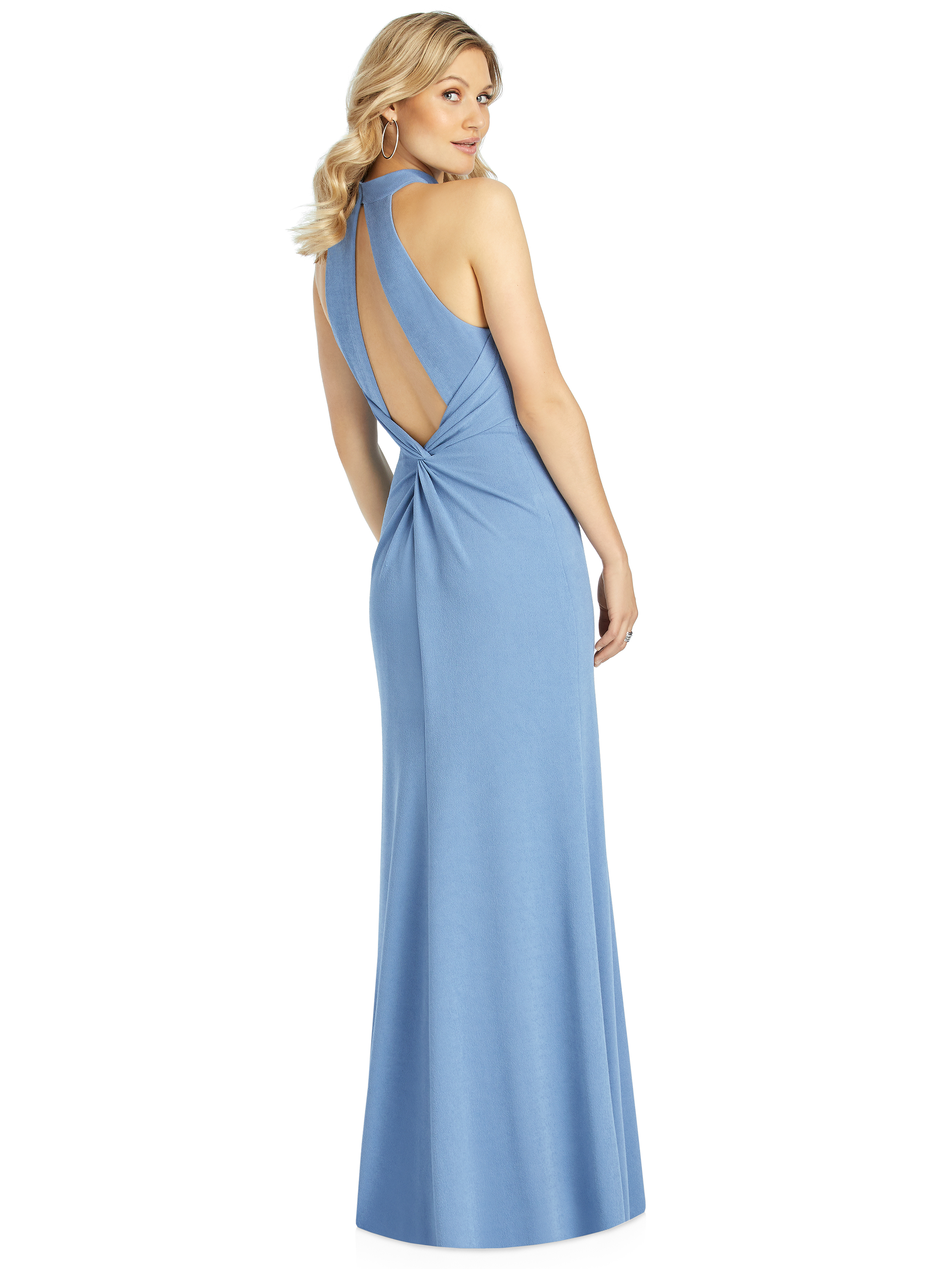 607ce798227 Dessy Bridesmaid Dresses