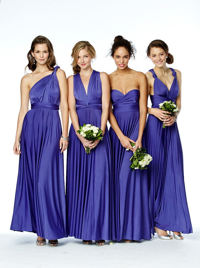 new-dessy-twist-wrap-dress-is-perfect-for-weddings-abroad-group.jpg