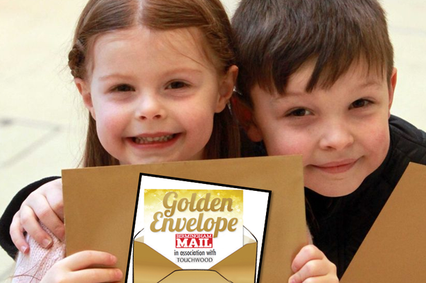 Golden-Envelope-web-pic.png