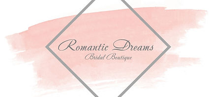 Romantic Dreams Bridal Boutique Birmingham