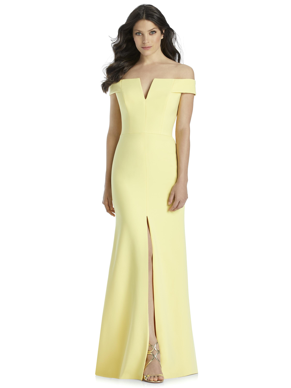 607ce798227 Dessy Bridesmaid Dresses