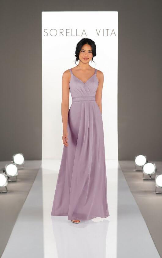 Sorella Vita Style 9250