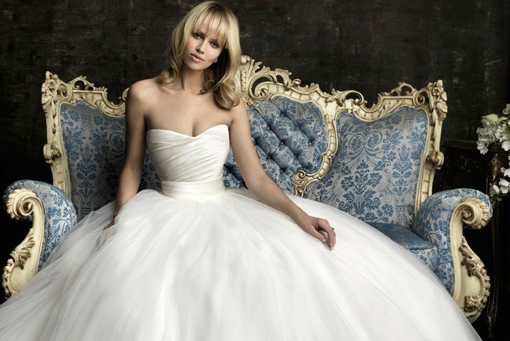allure wedding dress.jpg