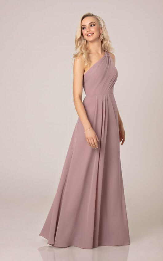 Sorella Vita Style 9296