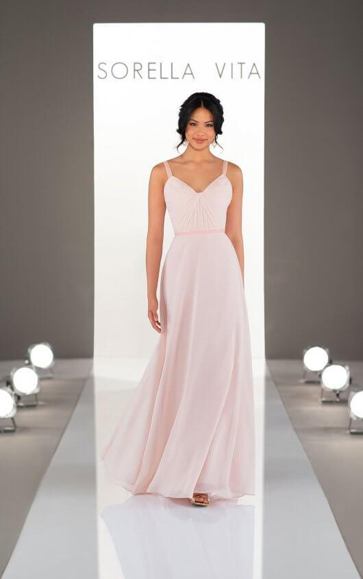 Sorella Vita Style 9230