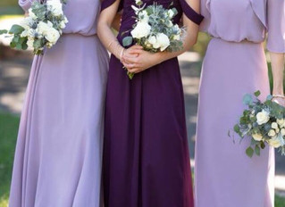 Our Love of Bridesmaids