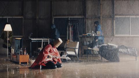 The Floor -Clover-