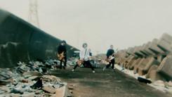 WOMCADOLE -独白-