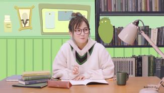 花王-1DAYヘアモンスター