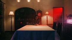 LAMP IN TERREN -ほむらの果て-