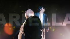佐香智久-アリエラ feat.天月