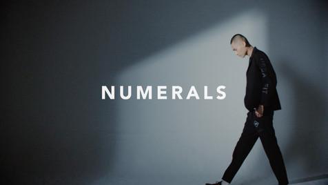 NUMERALS-AutumnWinter2018B