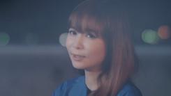 中川翔子 -blue moon-