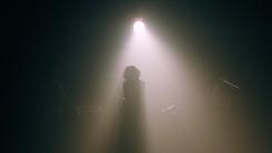WOMCADOLE -ライター-