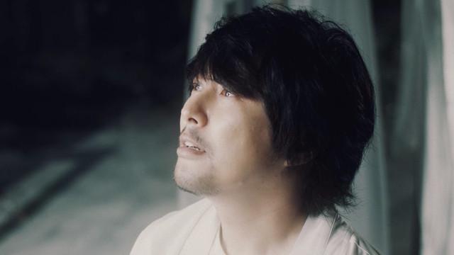 吉野裕行-アドレセンス