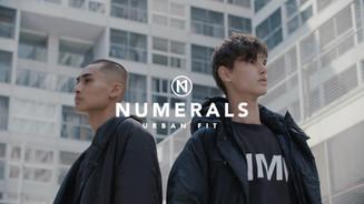 NUMERALS-AutumnWinter2018A