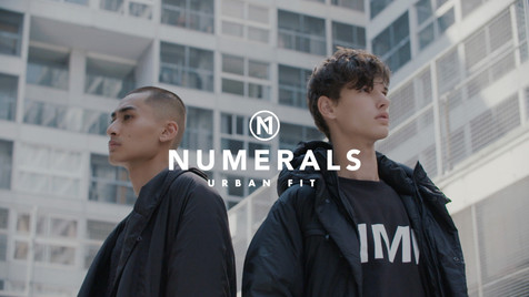 NUMERALS-AutumnWinter2018