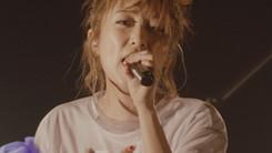 高橋みなみ LIVE Movie