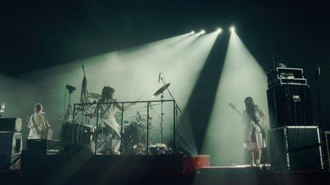 SILENT SIREN -LIVE DVD-