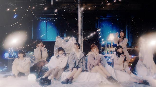 Jewel☆Neige-Snow Memories