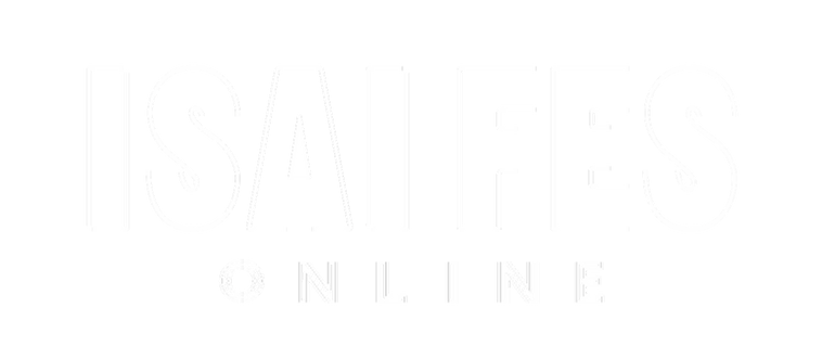 isaifes_logo1_w2.png