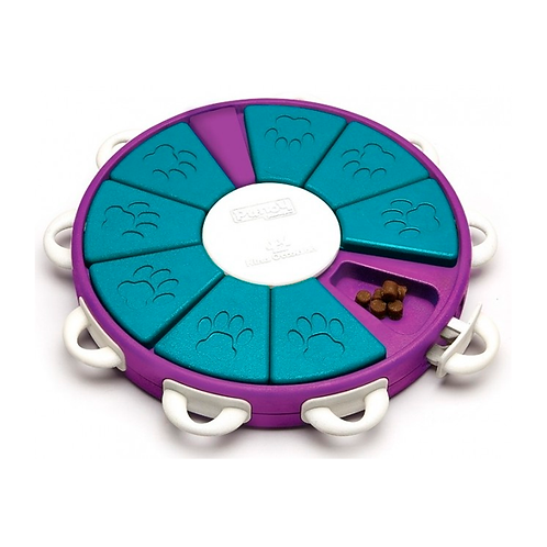 Puzzle Twister N 3 Nina Ottosson