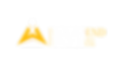 Wallsend logo-01.png