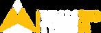 Wallsend logo-01_edited.png