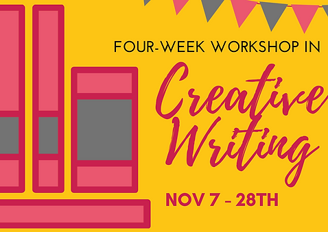 C Writing Event Nov 7 cut off.png