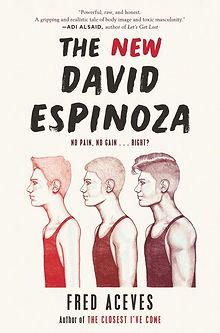 TNDE book cover.jpg