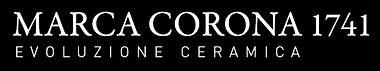 ceramica marca Corona gres porcellanato pavimento rivestimento