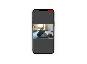 2021 Home Mobile.png